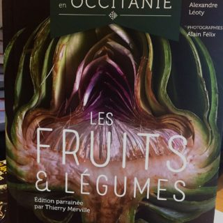 couv fruits et legumes