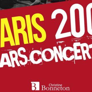 Bonneton Guide Paris 200 bars-concerts 2018 vignette
