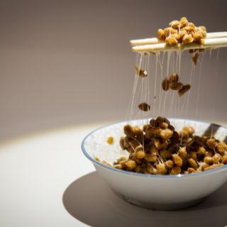 des goûts ou dégoût  © disgusting food museum Anja Barte Teli