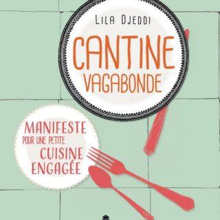 CantineVagabonde_Couverture