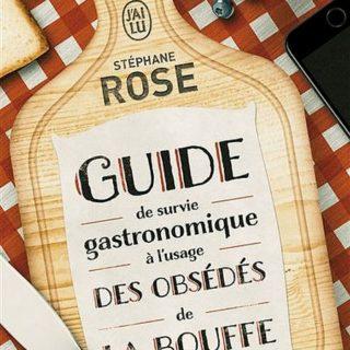 Guide-de-survie-gastronomique-a-l-usage-des-obsedes-de-la-bouffe