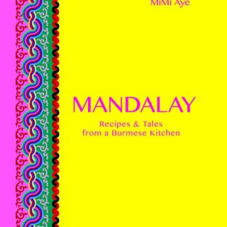 Mandalay_COVER+[final]+Preview+6