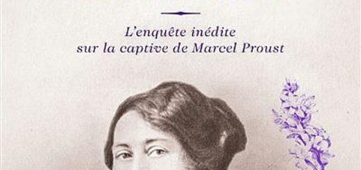 A-la-recherche-de-Celeste-Albaret