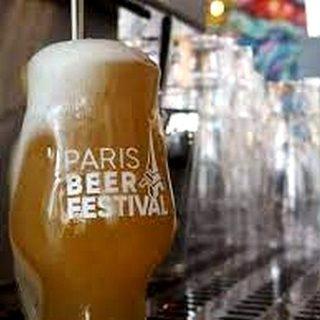 la grande fête de la bière artisanale ©DR